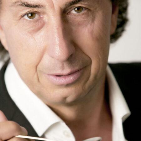 Az. Agr. Alberto Galluffo Trapani / Sizilien