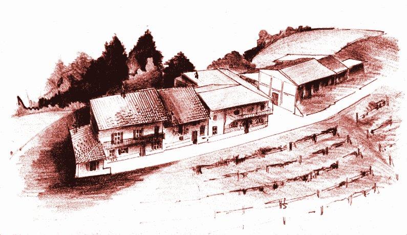 Costa Prà